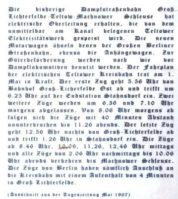 strassenbahn_96-ausschnitt_tageszeitung_1907