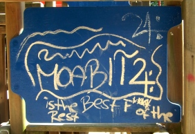 Moabit 21