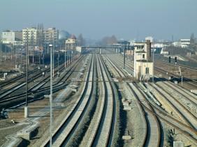 Putlitz-Beussel-Westhafen-DSCF0003